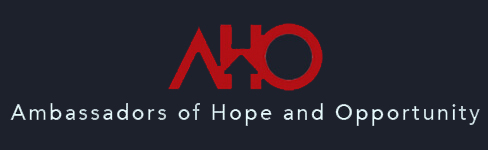 Ambassadors of Hope and Opportunity